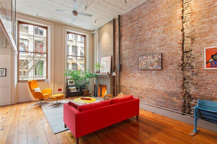 Buying a second home in new york city cityrealty for Nyc pied a terre