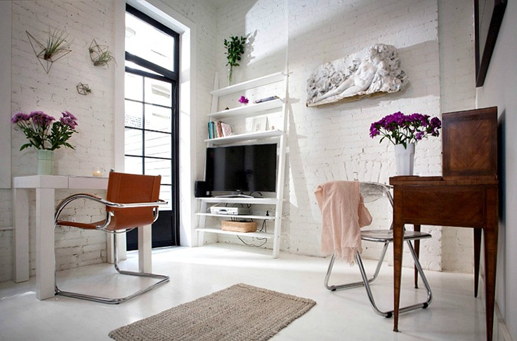 How to Find a Furnished Apartment in NYC | CityRealty